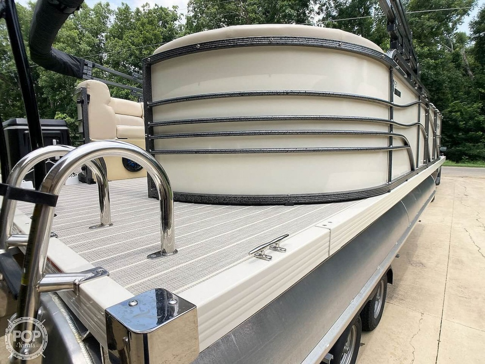 2021 Lexington boat for sale, model of the boat is 321 & Image # 32 of 40