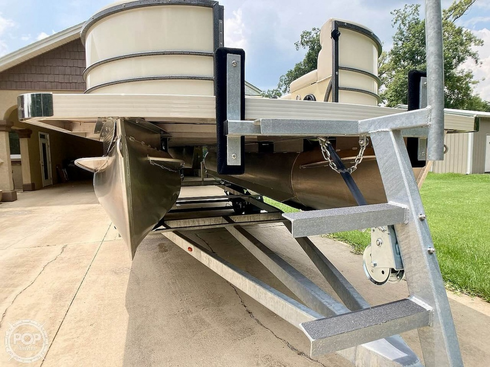2021 Lexington boat for sale, model of the boat is 321 & Image # 39 of 40