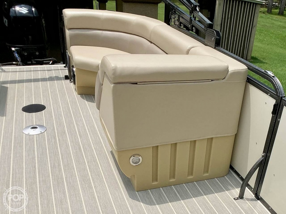 2021 Lexington boat for sale, model of the boat is 321 & Image # 14 of 40