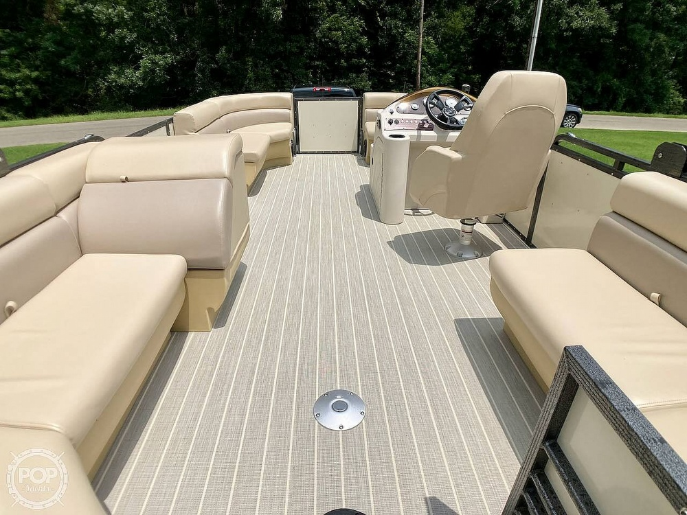 2021 Lexington boat for sale, model of the boat is 321 & Image # 6 of 40