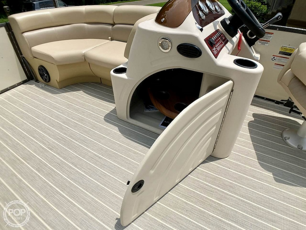 2021 Lexington boat for sale, model of the boat is 321 & Image # 10 of 40