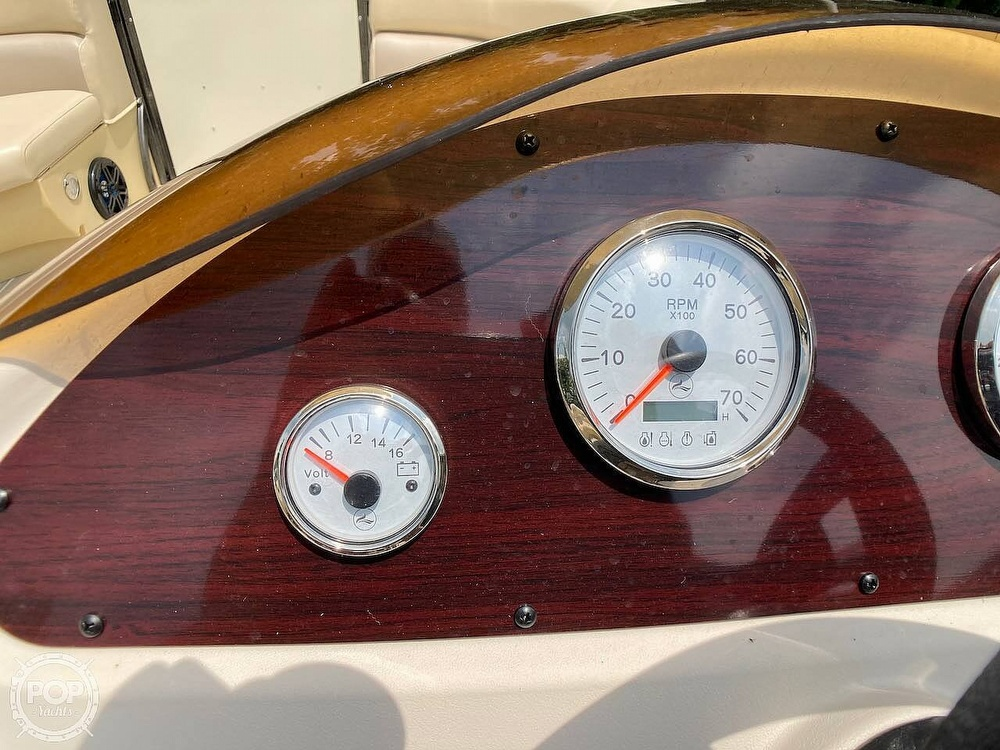 2021 Lexington boat for sale, model of the boat is 321 & Image # 20 of 40