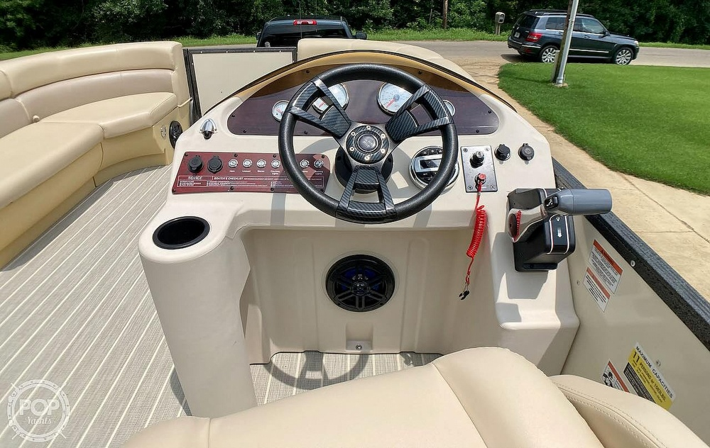 2021 Lexington boat for sale, model of the boat is 321 & Image # 9 of 40