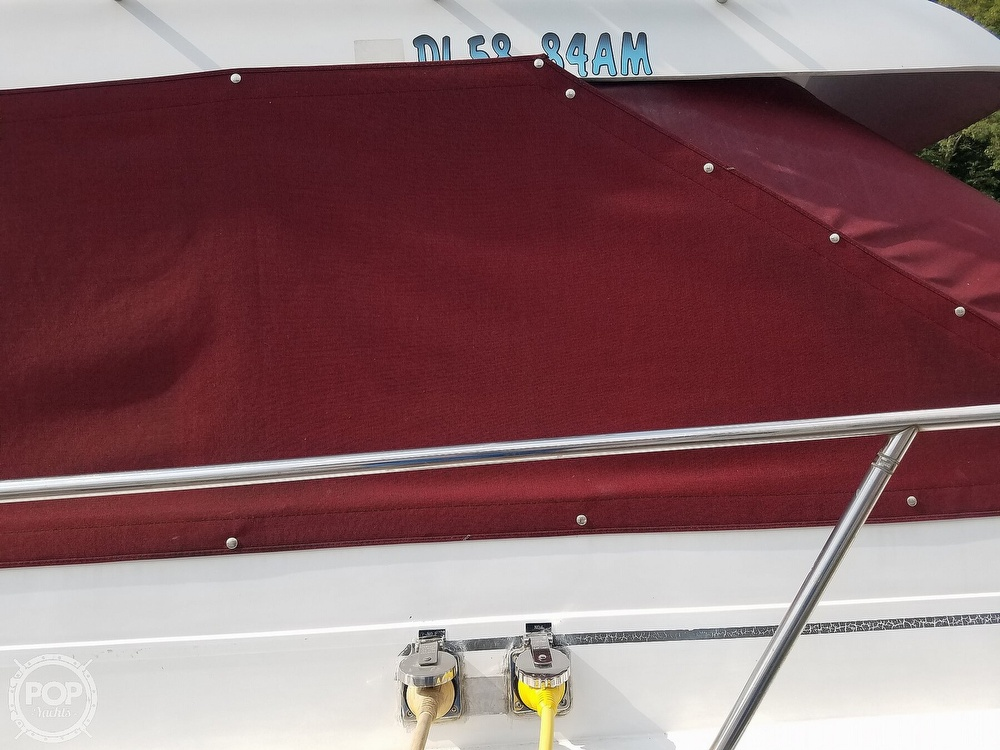 1986 Trojan boat for sale, model of the boat is 11 Meter & Image # 19 of 40