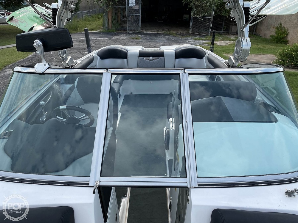 2013 Mastercraft boat for sale, model of the boat is X55 & Image # 17 of 40