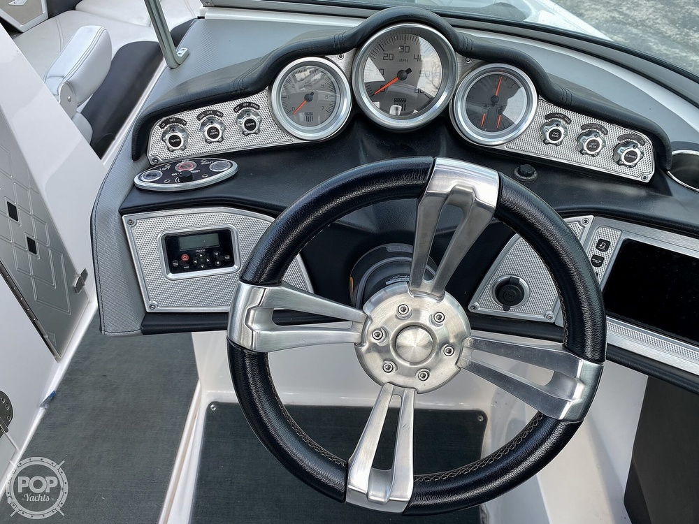 2013 Mastercraft boat for sale, model of the boat is X55 & Image # 21 of 40