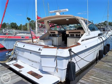 Sea Ray 390 Express Cruiser, 390, for sale - $29,000
