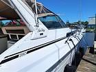 1986 Sea Ray 390 Express Cruiser - #4