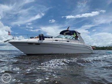 Sea Ray 340 Sundancer, 340, for sale - $84,900
