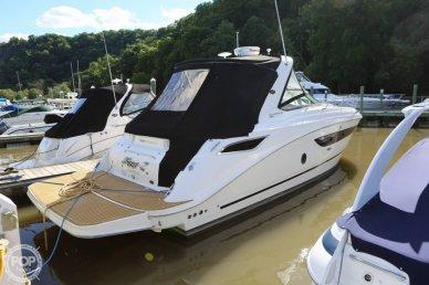 Sea Ray 350 Sundancer, 350, for sale - $209,900