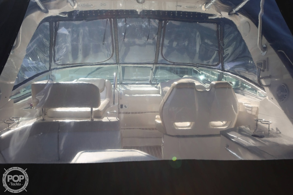 2013 Sea Ray boat for sale, model of the boat is 350 Sundancer & Image # 6 of 40
