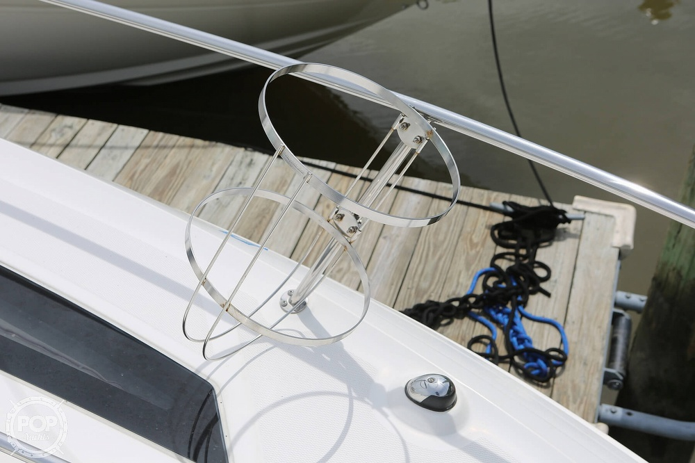 2013 Sea Ray boat for sale, model of the boat is 350 Sundancer & Image # 11 of 40