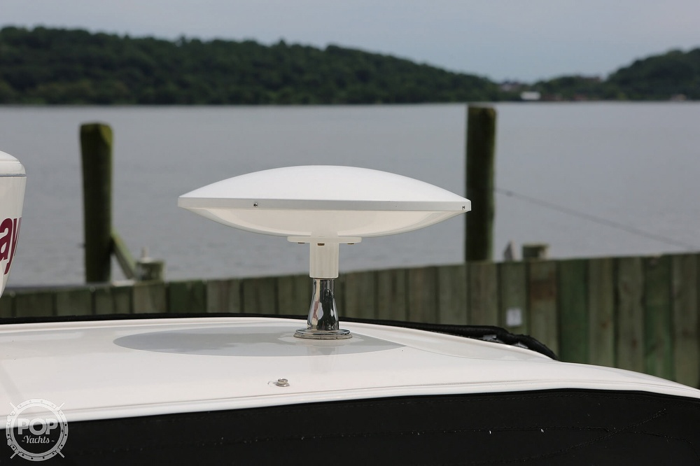 2013 Sea Ray boat for sale, model of the boat is 350 Sundancer & Image # 17 of 40