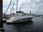 2006 Sea Ray 320 Sundancer - #4