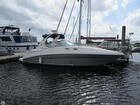 2006 Sea Ray 320 Sundancer - #1
