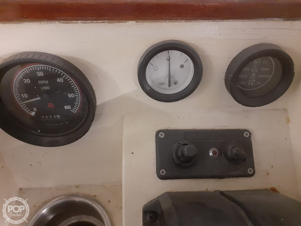 2008 Custom boat for sale, model of the boat is Sport & Image # 40 of 40