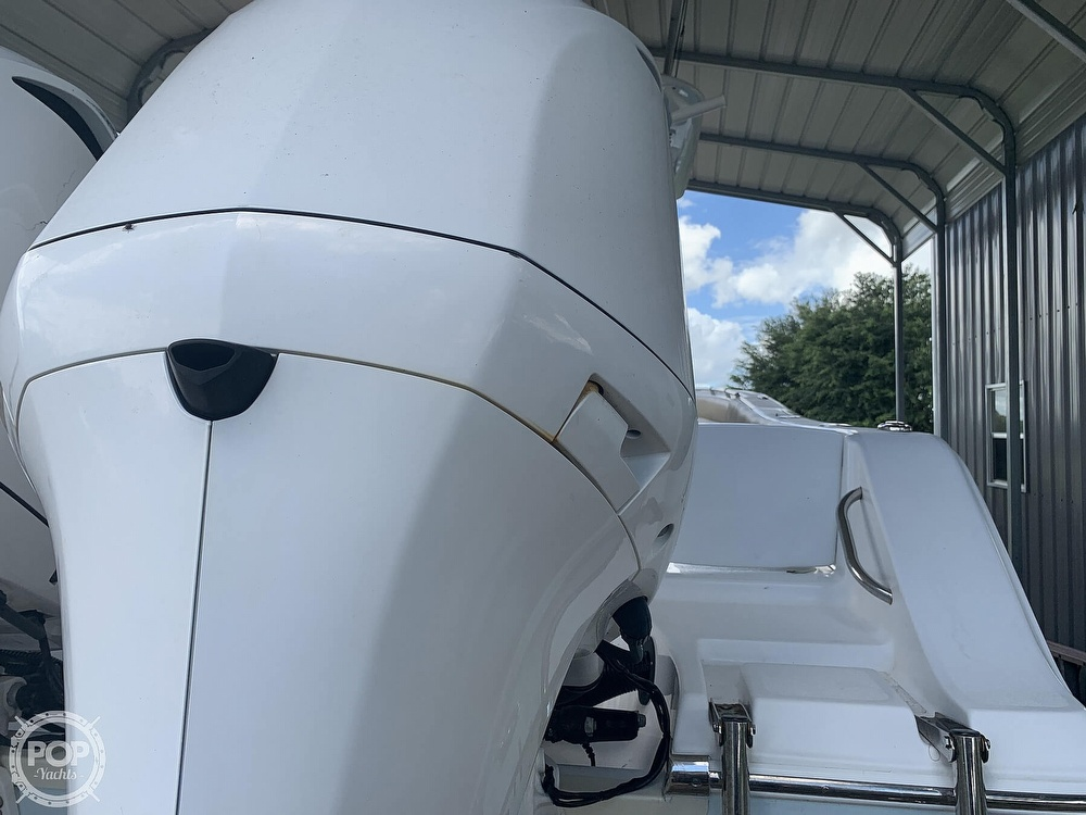 2017 Sportsman Boats boat for sale, model of the boat is 282 & Image # 9 of 40