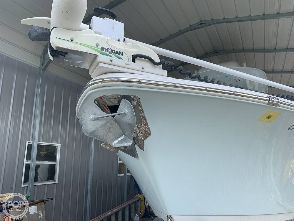 2017 Sportsman Boats boat for sale, model of the boat is 282 & Image # 25 of 40