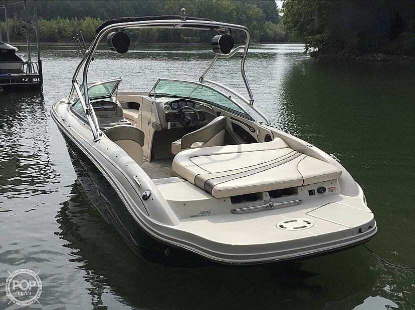 2005 Sea Ray 220 Select - #$LI_INDEX