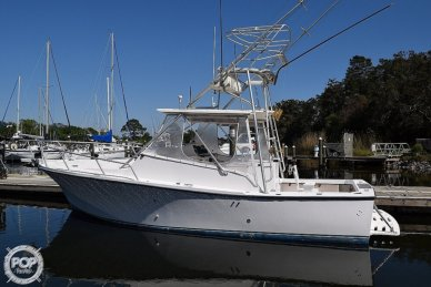 Travis Yachts Inc 30, 30, for sale - $37,200