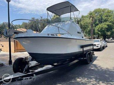 Skipjack 24 Flybridge, 24, for sale in California - $38,900