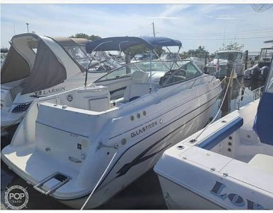 Glastron 27, 27, for sale - $27,800