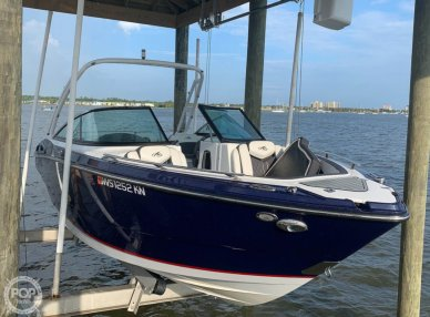 Monterey 278 SS, 278, for sale - $115,000