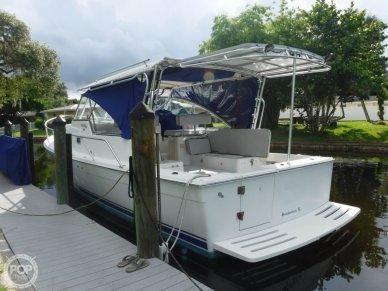 Mainship 34 Pilot, 34, for sale - $89,900