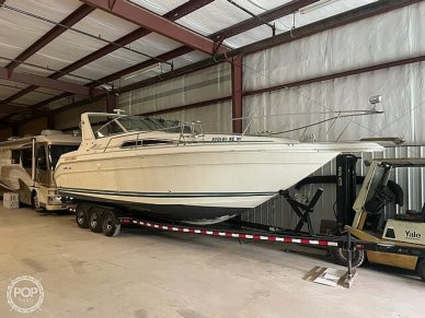 Sea Ray 280, 280, for sale - $17,900