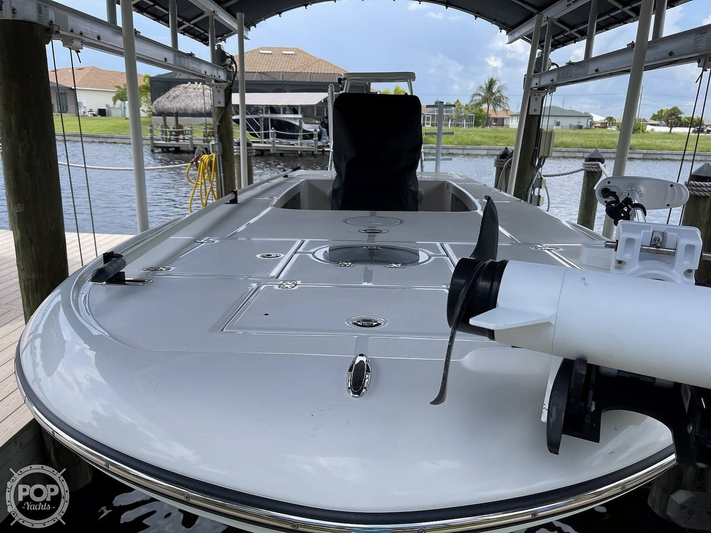 2019 Spider boat for sale, model of the boat is FX-19 & Image # 2 of 35