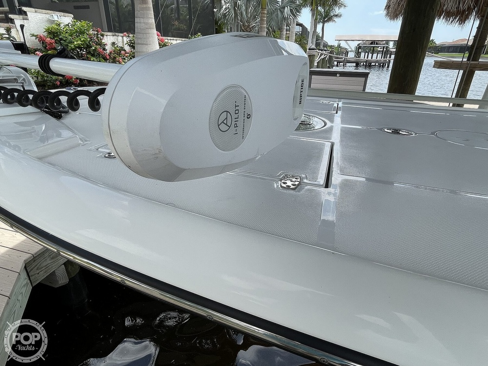 2019 Spider boat for sale, model of the boat is FX-19 & Image # 5 of 35