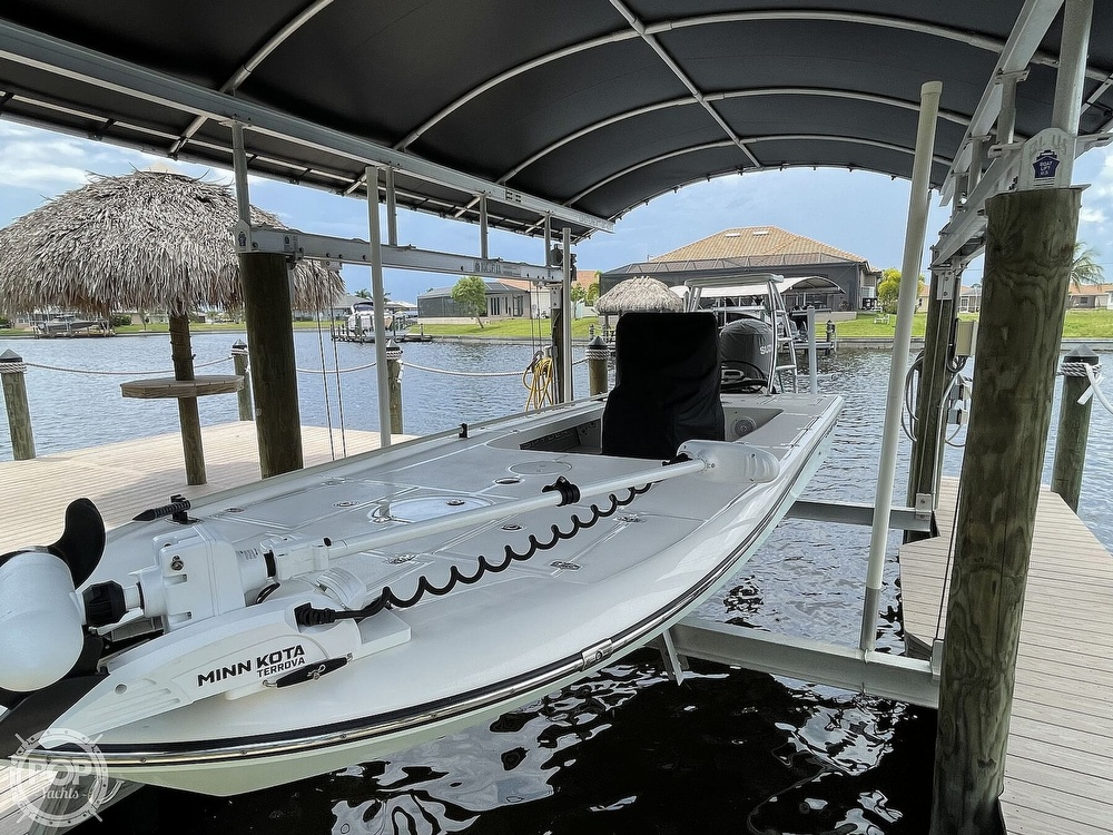 2019 Spider boat for sale, model of the boat is FX-19 & Image # 7 of 35