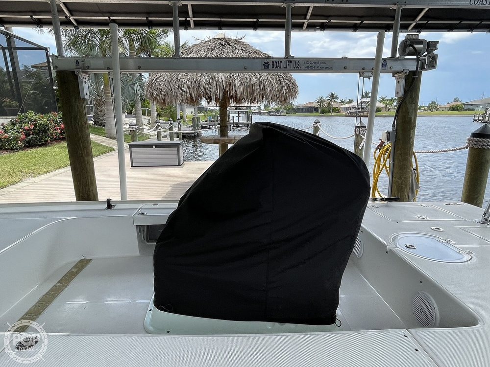2019 Spider boat for sale, model of the boat is FX-19 & Image # 12 of 35