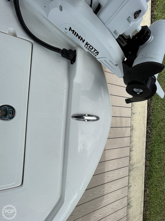 2019 Spider boat for sale, model of the boat is FX-19 & Image # 28 of 35