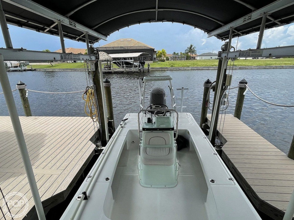 2019 Spider boat for sale, model of the boat is FX-19 & Image # 4 of 35