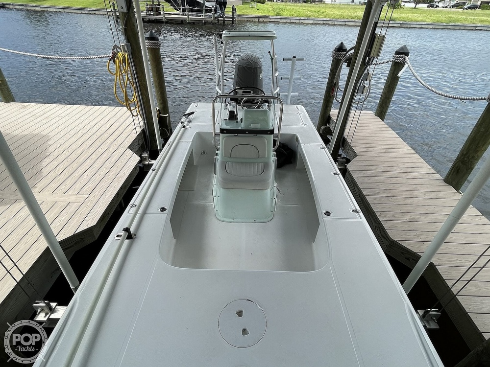 2019 Spider boat for sale, model of the boat is FX-19 & Image # 29 of 35