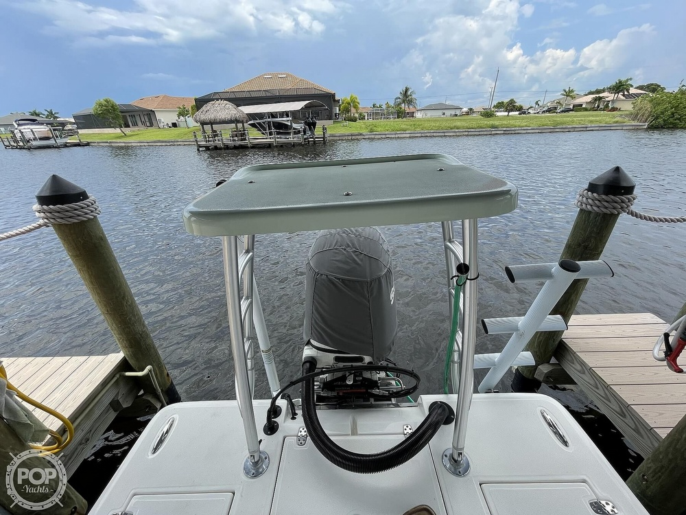 2019 Spider boat for sale, model of the boat is FX-19 & Image # 33 of 35