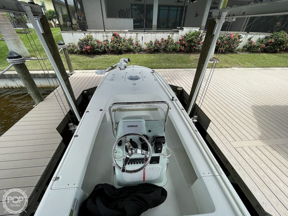 2019 Spider boat for sale, model of the boat is FX-19 & Image # 3 of 35