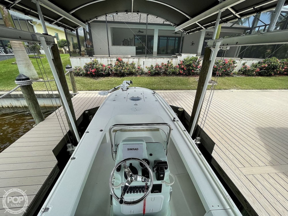 2019 Spider boat for sale, model of the boat is FX-19 & Image # 34 of 35