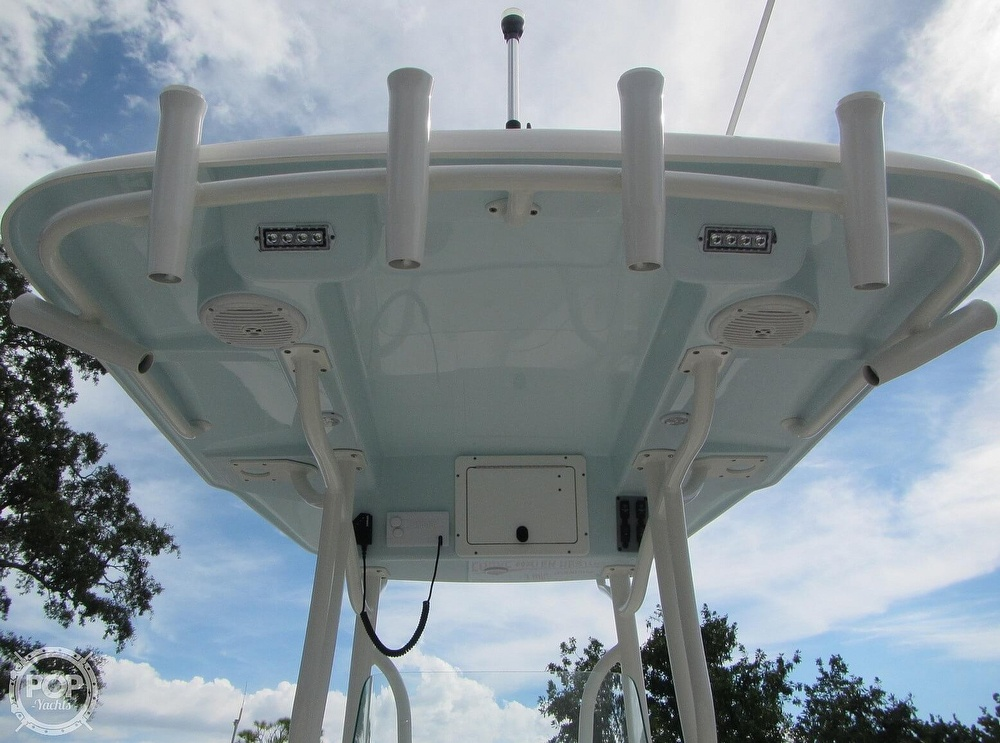 2019 Sea Born boat for sale, model of the boat is LX24 & Image # 8 of 40