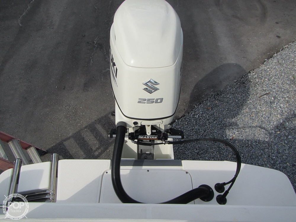 2019 Sea Born boat for sale, model of the boat is LX24 & Image # 24 of 40