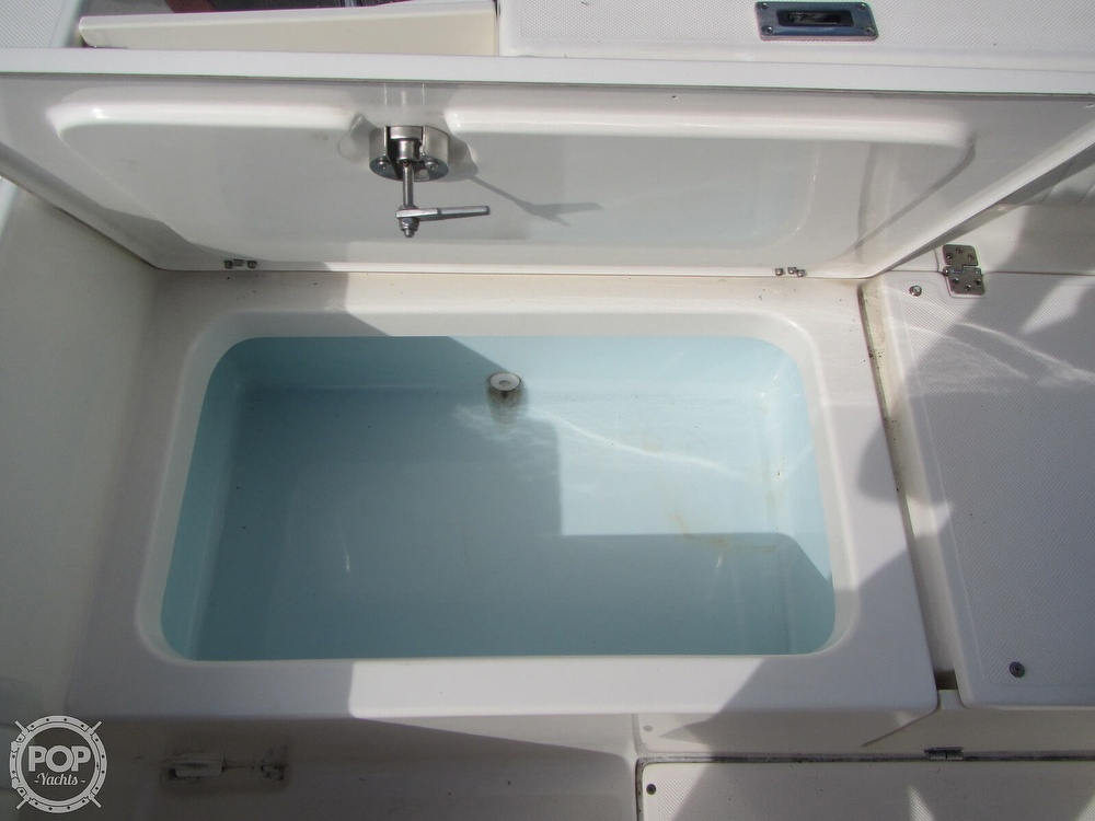 2019 Sea Born boat for sale, model of the boat is LX24 & Image # 32 of 40
