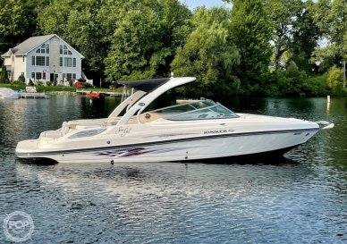 Rinker 276BR, 276, for sale in Indiana - $67,500