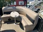 2018 Bentley 243 Cruise SE - #40