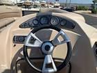 2018 Bentley 243 Cruise SE - #52