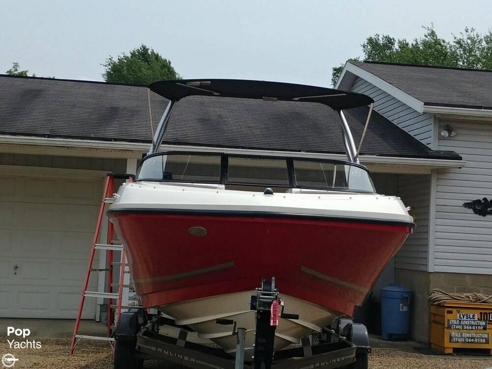 2016 Bayliner boat for sale, model of the boat is VR6 & Image # 6 of 40