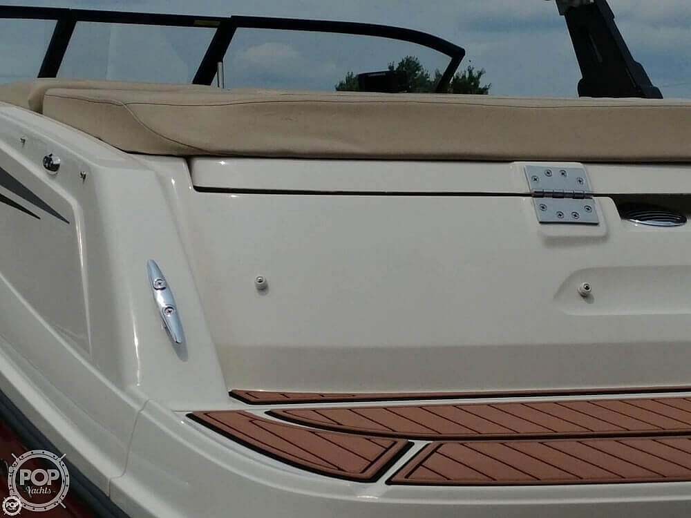 2016 Bayliner boat for sale, model of the boat is VR6 & Image # 21 of 40