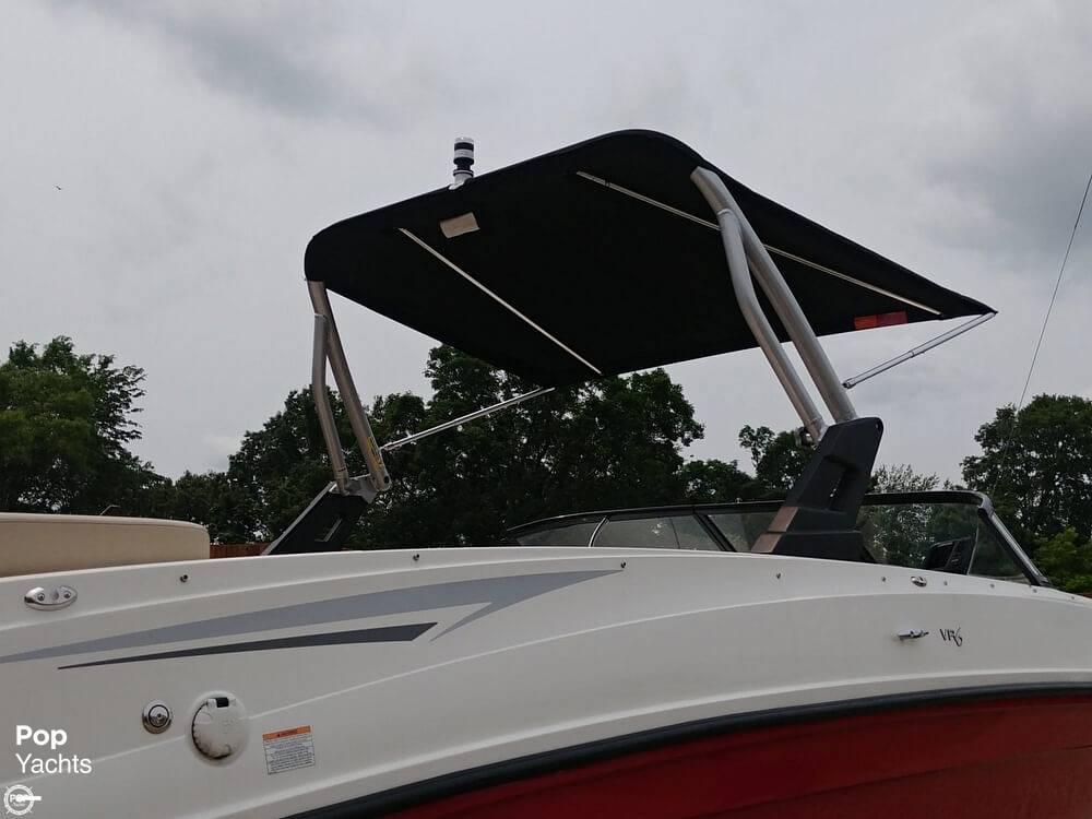 2016 Bayliner boat for sale, model of the boat is VR6 & Image # 28 of 40