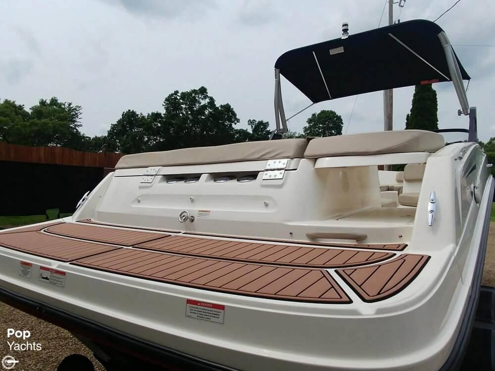 2016 Bayliner boat for sale, model of the boat is VR6 & Image # 32 of 40