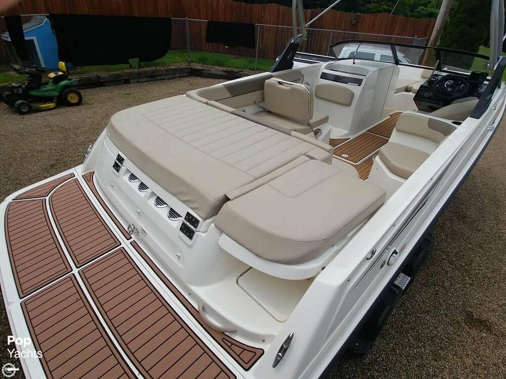 2016 Bayliner boat for sale, model of the boat is VR6 & Image # 33 of 40